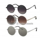 a30119 sunglasses