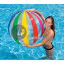 107cm Riesen-Wasserball