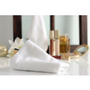wholesale Cleaning: Set of 2 make-up wipes microfibre