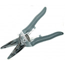 wholesale Garden Equipment:Slicer tool Secateurs