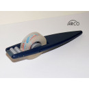 wholesale Small Parts & Accessories: Design Tischabroller Tape Dispenser ARCO
