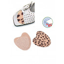 wholesale Shoes: GEL forefoot cushion set of 4