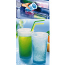 groothandel Thermoskannen: Islolierbecher  Thermobecher FROSTY 2er Set