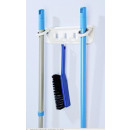wholesale Cleaning: Holder Organizer Broom holder