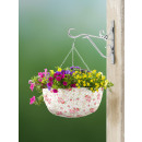 wholesale Garden & DIY store:WENKO hanging basket