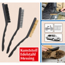 wholesale Garden & DIY store:3 Brush