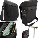CASE LOGIC  Ultrabook Laptop Netbook Tablet Bag