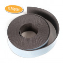 wholesale Small Parts & Accessories: Sealing Tape Repair Tape Sealing Tape 5 Mete