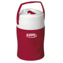 wholesale Sports & Leisure: Thermo container 2 liters for food and drinks wa
