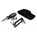 wholesale Small Parts & Accessories: Bike Tool Bicycle  Repair Tool Bike multitol
