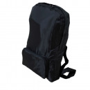 wholesale Backpacks: Foldable backpack ultralight ideal for travel Wan