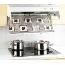 grossiste Modeles et vehicules: Ensemble de filtre d'extracteur de 4 filtres p