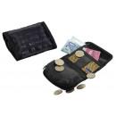 Großhandel Taschen & Reiseartikel: Geldbörse  Brieftasche  Portemonnaie ...