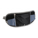 wholesale Travel Accessories: Belt pouch front pocket zipper