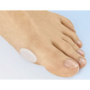 wholesale Other: Set of 6 Pressure points Pads Corns Toe Shoe