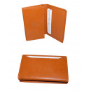 Noble Card Case Business Card Case