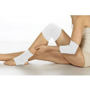 wholesale Care & Medical Products: Elbow bandage  bandage white Universal