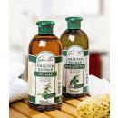 wholesale Shower & Bath: Set of 2 herbal  melissa and eucalyptus