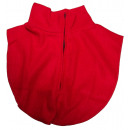 wholesale Shirts & Blouses: Collar insert Blouse insert Stand-up collar ...