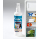 wholesale furniture: Refrigerator hygiene cleaner also for freezer