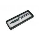 Stylo à bille en métal de haute qualité en cadeau