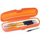 grossiste Stylos et crayons: Écriture stylo et crayon mécanique Ku