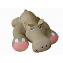 wholesale Toys: Giant soft toy  inflatable also in the water