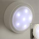 grossiste Ampoules: Lampe LED comme un  lieu secret en toute sécurité m