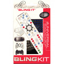 MAD CATZ Bling it  Strass Bling Bling for Handy, Sp
