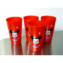 grossiste Tasses & Mugs: Disney tasses / tasses Minnie Souris