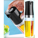 wholesale Houshold & Kitchen: Oil and vinegar dispensers 2in1