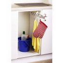 wholesale Small Furniture: Hakenleiste extendable cupboard drawer ...