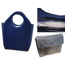 wholesale Cooler Bags: Bag Shopper Bag with Cooler Bag