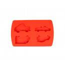 wholesale Casserole Dishes and Baking Molds: Silicone children's baking pan baking ...
