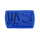 wholesale Casserole Dishes and Baking Molds: Silicone Baking Mold Children's ...