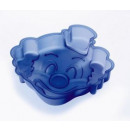 wholesale Casserole Dishes and Baking Molds:Silikonbackform Clown