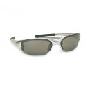 Großhandel Sonnenbrillen: Sonnenbrille Sport federleicht