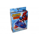 grossiste Autre: Spiderman gonflable JET RIDER