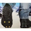 wholesale Outdoor & Trekking:Shoe spikes