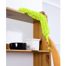 wholesale Cleaning: Duster XL Microfiber flexible