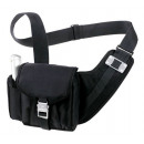 groothandel Handtassen: anthrazi kwaliteit  schoudertas schoudertassen