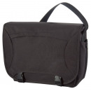 High quality  shoulder bag  laptop bag ...