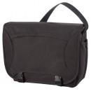 ingrosso Altre borse: spalla di qualità borsa del computer borsa Netbook