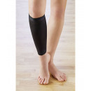 wholesale Garden & DIY store: Wade bandage  compression with copper