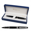 grossiste Stylos et crayons: WATERMAN Expert CC Rollerball