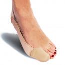 Toe Correction Bandage Bandage Hallux Valgus