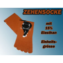 wholesale Stockings & Socks: Toe socks 85%  Acrylic 15% Spandex Universalgrö