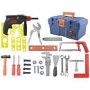 Tool Children Toolbox Toolbox Toolbox Craftsman La