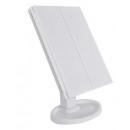 Mirror LED white L7032