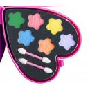 Großhandel Maniküre & Pediküre: Spielzeug Make-up Set - Schmetterling